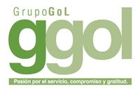 LOGO_OK_VERDE-200