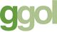 LOGO_OK_VERDE-80-fix